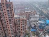 御景国际精装3室112平米106万20楼