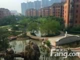东方天韵毛坯房125平米65万21楼诚售