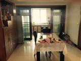 景湖嘉苑 看了就会喜欢的好房急售 3室2厅2卫 精装