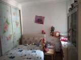 学府花园 3室2厅1卫 精装