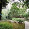 香水百合一期花园洋房110平4楼高装2.5千/月