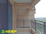 碧桂园一号公园 3室2厅1卫 毛坯 112平米【编号:HX008683】