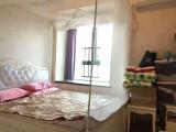 碧桂园一号楼王97平豪华装修,三室二厅,前后无遮挡全明观景 户型方正 诚意出售
