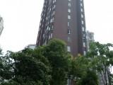 大发三期  26楼  三室两厅