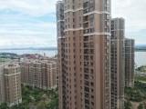 江畔尚城 2室2厅1卫 精装 77.04平米
