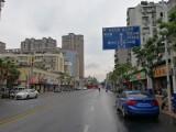 旺铺低价急售迎江区渡江路商业街69-70