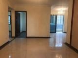 恒大绿洲精装3室两厅 厅朝南户型 阳光好 南北通透
