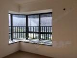 碧桂园一号公园+南北通透+精装大三房+低于市场价10万