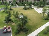 一号公园三室两厅+通阳台+东边户+无遮挡