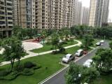 一号公园小三房,前面无遮挡,精装修,未住人97平89万