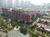中央新城大户型174平方+满二唯一+三室两厅+视野非常好!