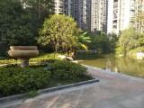 绿地二期楼王+7楼190平豪装四房+送中央空调+证满两年