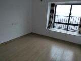 碧桂园钻石郡+中间楼层107平精装3室2厅2卫双阳台+全天阳光