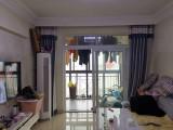 江畔尚城,精装两房,180度江景,满两年