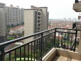 碧桂园钻石郡二期+小高层10楼125平精装全新大三房+随时看房