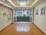 江花小区123平豪宅+江边美景+学区房+吉屋+全市最低价。每天好心情