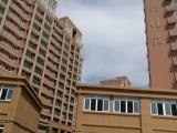 和谐佳苑还迁房 价格便宜 3室一厅 户型方正 小区环境优美