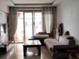 碧桂园山水云间+8楼92平业主自住精装大两房+厅通阳台