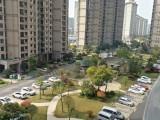 碧桂园一号公园+6楼97平精装小三房+证满两年+全新未住
