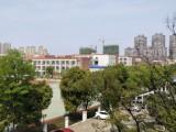 碧桂园迎江御墅+4楼边户123平毛坯大三房+无税房