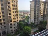 碧桂园迎江御墅+小高层7楼109平精装三房+证满两年