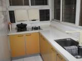宜城路宜城公寓60.67平低价出售