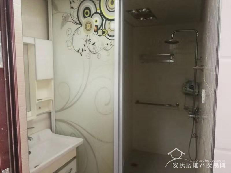 华茂1958-B5-517公寓