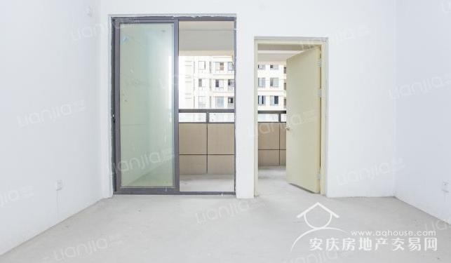宜秀区永林小区,安庆大学安庆一中,学区房,电梯房!