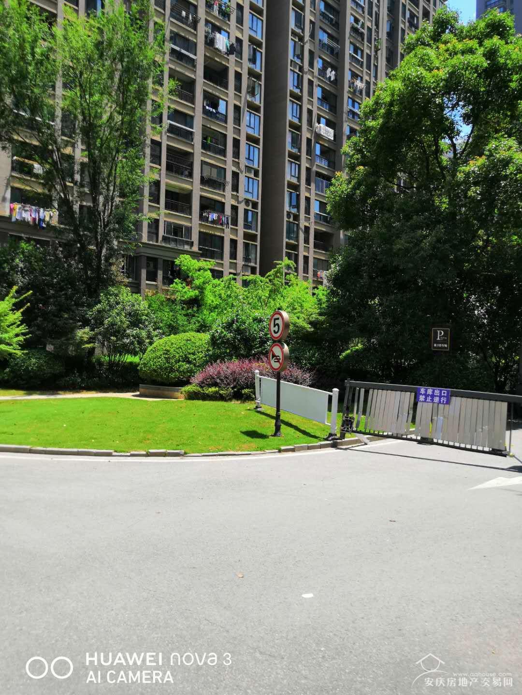 绿地二期 2室2厅 16楼 中间楼层 证满5年