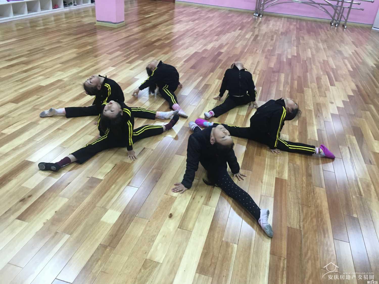 安庆市青少年宫教室出租,适合办各种培训班